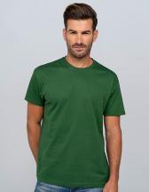 Regular Hit T-Shirt