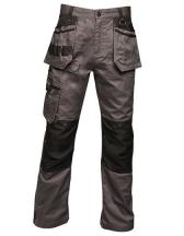 Incursion Holster Trouser