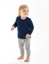 Baby Long Sleeve T