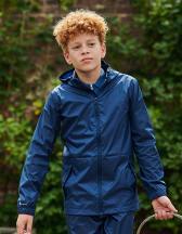Junior Packaway Jacket
