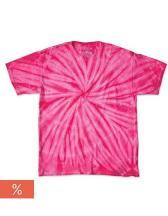 Cyclone Youth T-Shirt